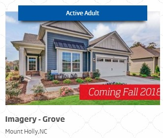Imagery-Grove-Mount-Holly-NC