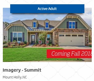 Imagery-Summit-Mount-Holy-NC