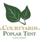 The-Courtyards-On-Poplar-Tent-Homes
