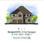 Newport II