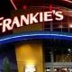 frankies-fun-park-charlotte-NC