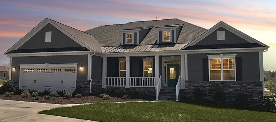 Kensley-Homes-Concord-NC-North-Carolina