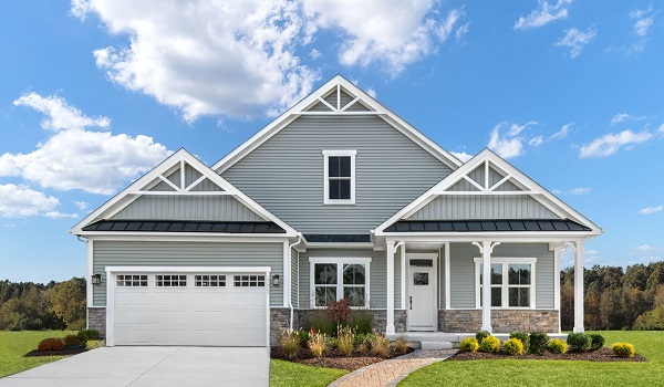 Chapel-Grove-Homes-Huntersville-NC-North-Carolina