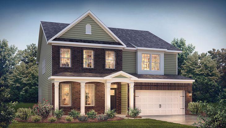 Austin-Corners-Homes-Concord-NC