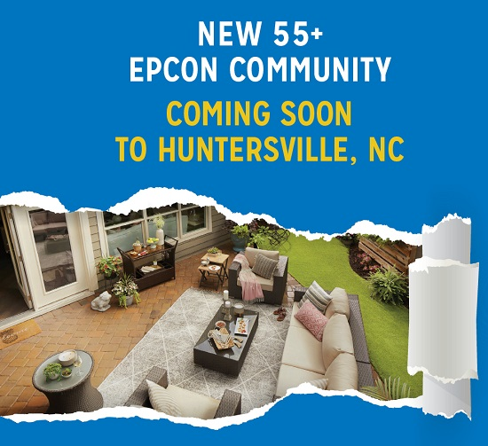 The-Courtyards-at-Eastfield-Farm-Homes-Huntersville-NC